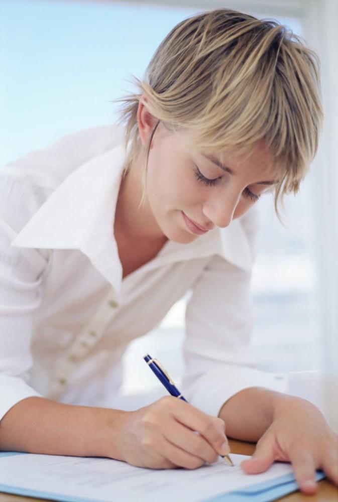 Wishful Thinking Works Worksheets (1/3)