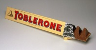 toblerone-1