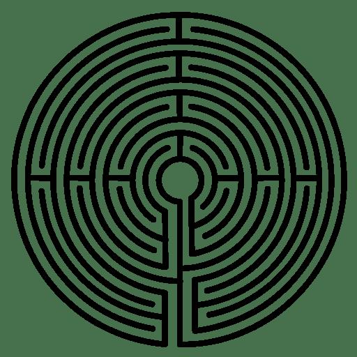 512px-Labyrinth_1_(from_Nordisk_familjebok)_svg