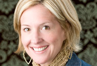 201206-orig-brene-brown-190x130