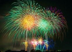 fireworks-180553__180