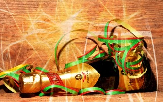 champagne-584072_960_720