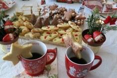 christmas-655681__340