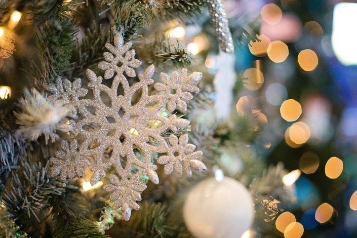 snowflake-1823942_960_720