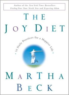 Joy diet