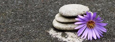 stones-947475__180