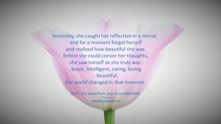 Tulip Robson www wishfulthinkingworks com