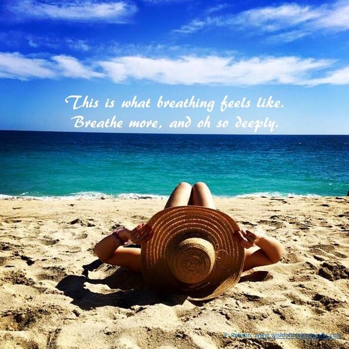 Breathe Beach Final (2)