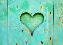 heart-1077724__180