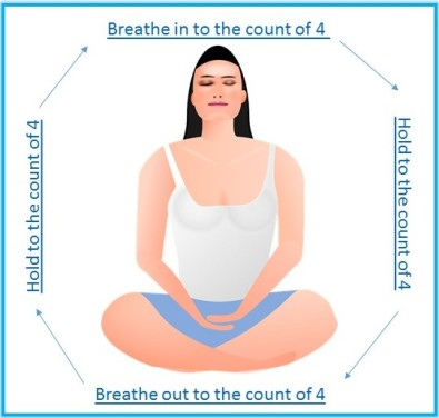 Square Breathing (2).jpg