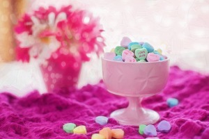 valentine-candy-626447_960_720
