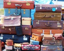 luggage-646311_960_720