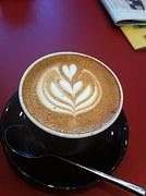 coffee-782171__180.jpg