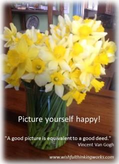 Dawns Daffodils (2)