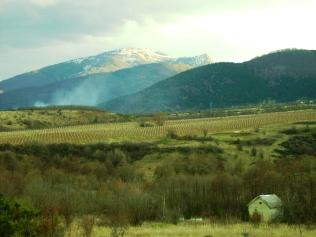 bitola-hills-looking-toward-pelister-1-1-079a.jpg