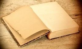 book-657630__180
