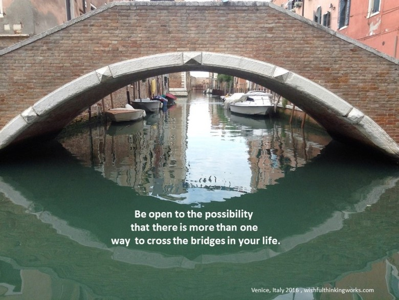 Bridge Venice 2016 (2)