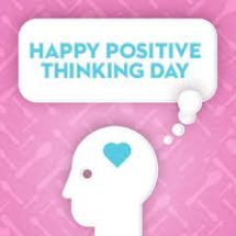 positive-thinking-photo