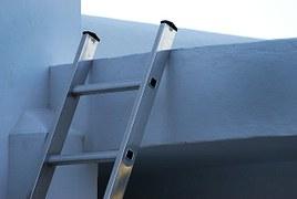 ladder-434523__180