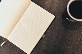 notebook-731212__180