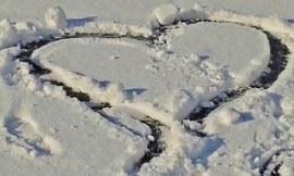 heart-snow-1159461__180