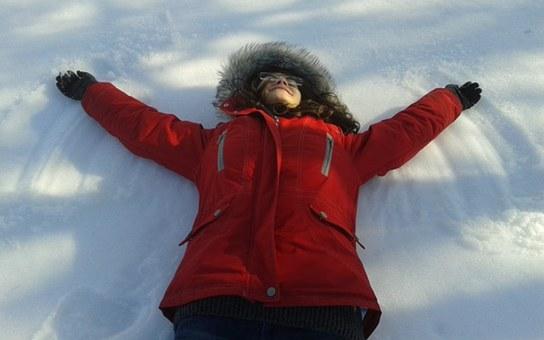 snow-882644__340