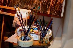 brushes-21992_960_720