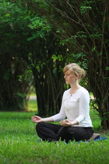 buddhist-481765_960_720