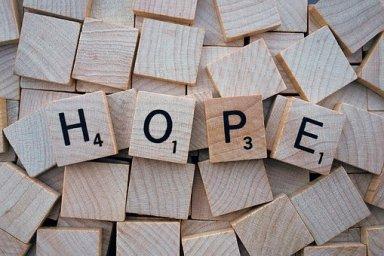 hope-1804595__340