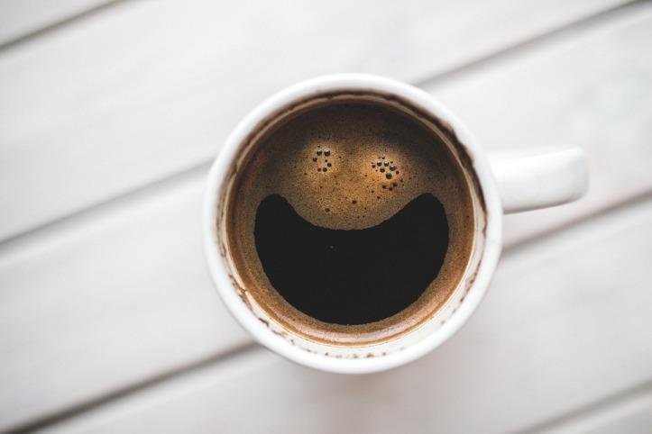 coffee-791045_960_720