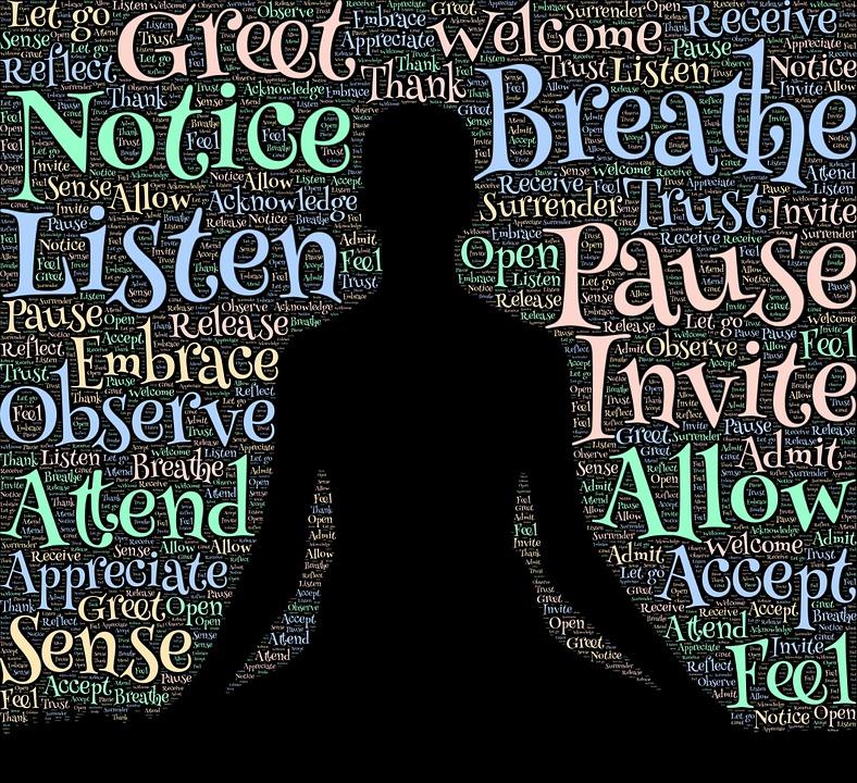 meditation-567593_960_720