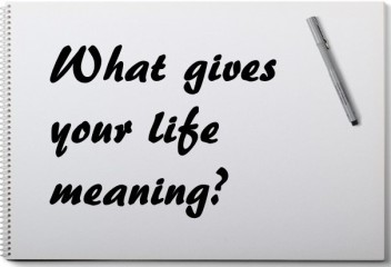 Wishful Thinking Works Meaning of Your Life (2)