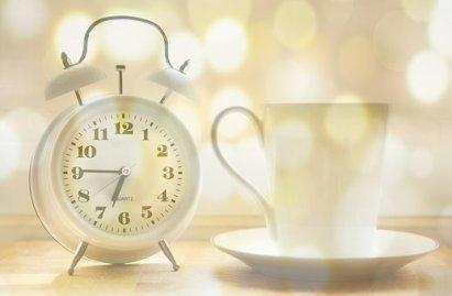 alarm-clock-2132264__340