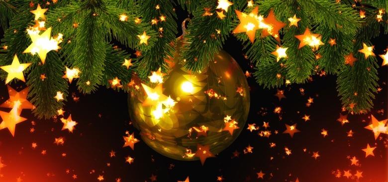 christmas-2945213_960_720