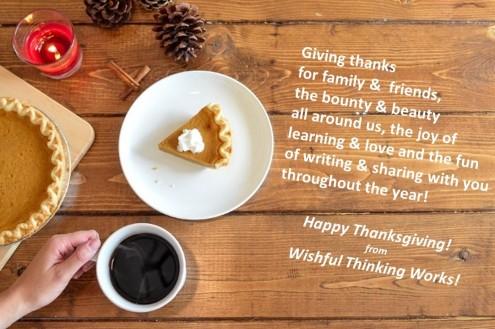 Thanksgiving Moment (5)