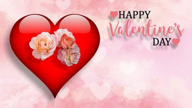 valentines-day-3145419__340