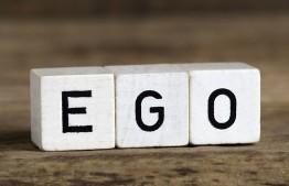 ego (2)