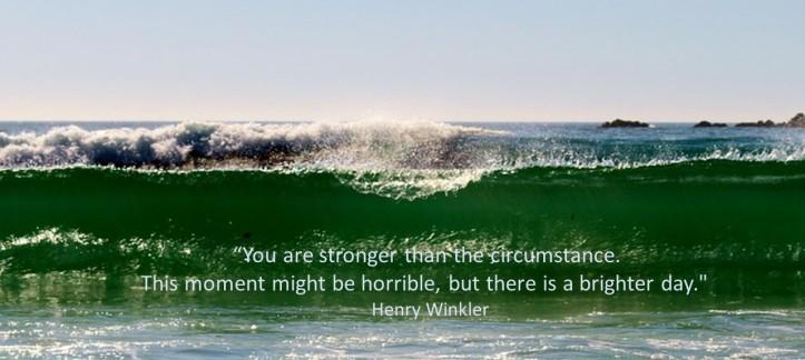Henry Winkler (2)