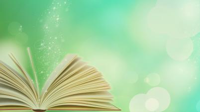 book-2160539_960_720