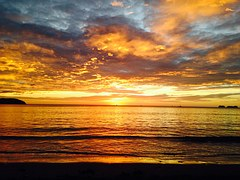 sunset-681749__180