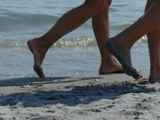 feet-2683898_960_720