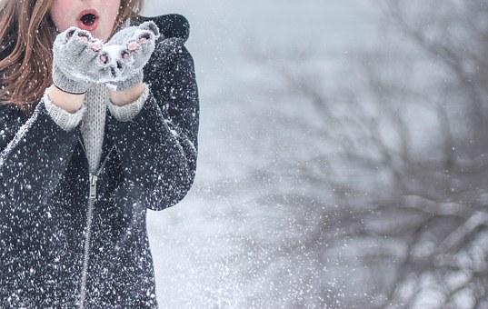 cold-1284028__340