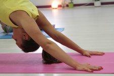 yoga-2683522__340