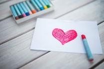 heart-762564_960_7201